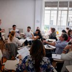 Ciclos de Complementación Curricular de la EPyG: Inscripciones 2020
