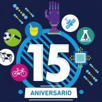 La UNSAM presentó cinco proyectos en el concurso INNOVAR 2019