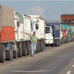 Jornada sobre los Desafíos del Transporte y la Logística de Cargas