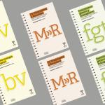 Concurso Cuadernos de Cátedra 2019: Enviá tu proyecto hasta el 7 de octubre