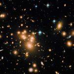Día Internacional de la Materia Oscura: ¡Enviá tu propuesta!