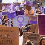 """Curso de posgrado: """"Movimientos feministas en perspectiva comparada"""""""