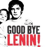 <i>Good bye, Lenin!</i>: Lengua y cultura alemanas a través del cine
