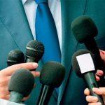 """Jornadas Internacionales """"Medios y política en tiempos de polarización"""""""
