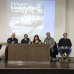 Economía popular en San Martín: El IDAES y el Municipio relevaron las cooperativas del distrito