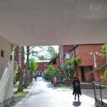 Becas Kassel: Convocatorias 2020