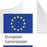 Charla informativa sobre oportunidades de cooperación con la Unión Europea
