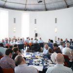 Reforma del Estatuto UNSAM: Un nuevo consenso para la universidad del siglo XXI