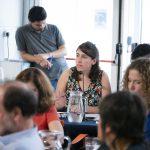 Participá del Foro de Opinión sobre el anteproyecto del nuevo Estatuto UNSAM