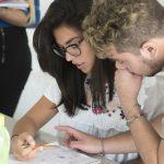 Sistema deAdscripciones: Abierta la convocatoria para estudiantes de grado