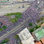 """Seminario """"Perspectivas actuales en sociología política y análisis de movimientos sociales"""""""