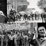 Debate sobre <i>Orden, poder y violencia (1968-1973)</i>, de María Matilde Ollier