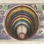 """Primer Congreso Internacional de Arte + Ciencia: """"Los cielos"""""""