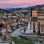 Becas PIME: Viajá a Italia con el Programa Erasmus+