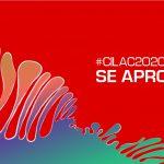 Foro Abierto de Ciencias CILAC 2020: Abierta la convocatoria para el envío de propuestas