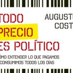 <em>Todo precio es político</em>: Un gesto para desnaturalizar el pensamiento económico