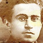 Seminario de posgrado a cargo de PasqualeSerra: Los Orígenes del Marxismo en Italia