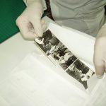 """Seminario: """"El cuidado de la documentación fotográfica y su valor histórico"""""""