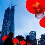 Becas de la UNESCO y el Gobierno de China para estudios de grado y posgrado