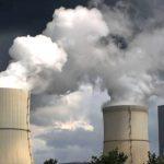 Seminario sobre políticas públicas, desarrollo sostenible y cambio climático