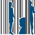 """Primer Encuentro Internacional: """"Unidxs contra la Trata y Esclavitud Moderna"""""""