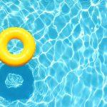 Verano 2020: ¡Anotate en los cursos acelerados del Programa de Lenguas!