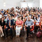 Humanidades y 20 años de trabajo fortalecido en comunidad