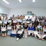 Voluntarixs UNSAM: Un reconocimiento al compromiso y la solidaridad