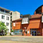 Becas de Estadía en la Universidad de Kassel: Ya se conocen lxs ganadores