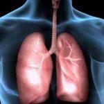 Diplomatura en Rehabilitación Respiratoria: Inscripción 2020