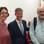 Laura Malosetti Costa es la nueva decana de TAREA-IIPC