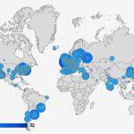 IArxiv: Una app que organiza todo lo que un científico debe leer