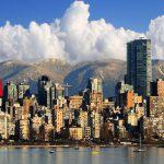 Canadá: Becas del Programa de Líderes Emergentes en las Américas