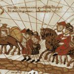 Conferencia internacional sobre la Nueva Ruta de la Seda en América Latina