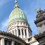 Doctorado en Ciencia Política: Reunión informativa 2020