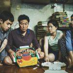 Taller Abierto de Cine Coreano: ¡Inscribite ahora!