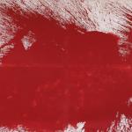 IDAES en Foco: Crímenes violentos y narrativas mediáticas. Entre la cercanía y los límites de lo decible