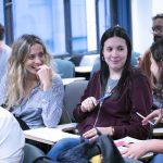 Movilidad académica y financiamiento de reuniones científicas: Convocatorias de la Secretaría de Investigación