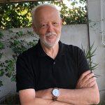"""Hugo Mercer: """"Las universidades pueden hacer mucho en materia de prevención de la salud"""""""