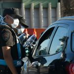 """Alejandro Frenkel: """"En América Latina la revalorización del Estado puede ir más por el lado de lo represivo y lo policial"""""""