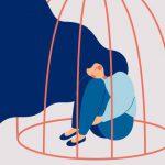 Prevención y atención de casos de violencia de género durante la cuarentena: Conocé los recurseros oficiales