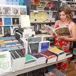 UNSAM Edita abre su Catálogo a docentes e investigadorxs