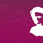 Becas Individuales Marie Skłodowska-Curie