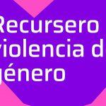 Recursero UNSAM de Violencias y Sexualidades en cuarentena