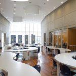 La Biblioteca Central de la UNSAM te acompaña durante la cuarentena