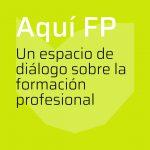 Encuentro virtual de Formación Profesional