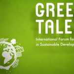 Premio Green Talents 2020: Convocatoria cerrada