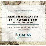 El impacto del Covid-19 sobre las desigualdades en América Latina