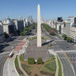 """Webinar de IDeAS: """"El impacto del COVID-19 en la economía argentina"""""""