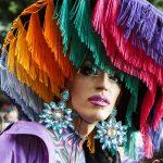 Una ley, muchos desafíos: A ocho años de la Ley de Identidad de Género